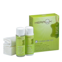 KERALUX® Leather Care Set A