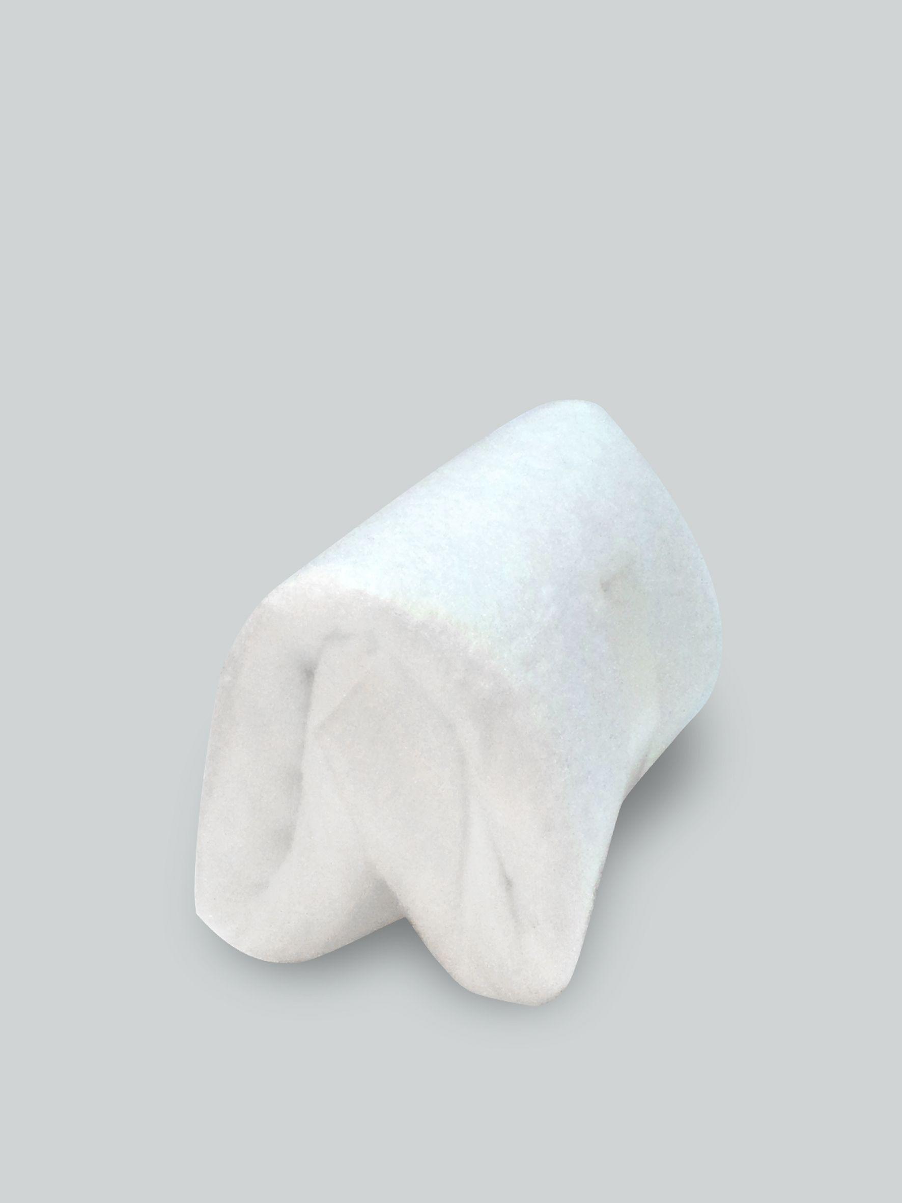 Tuch passend zur Lotion