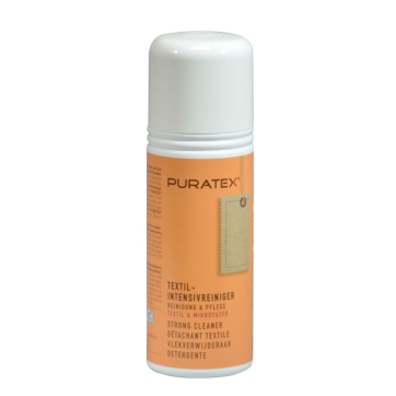 PURATEX® Strong Cleaner