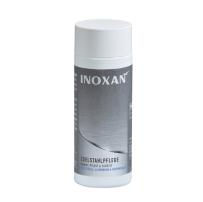 INOXAN Edelstahlpflege