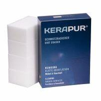 KERAPUR® Schmutzradierer