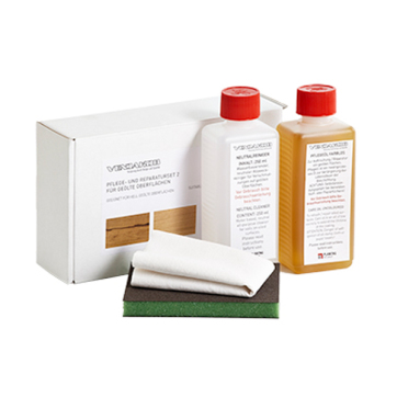 Venjakob Care and Repair set 2