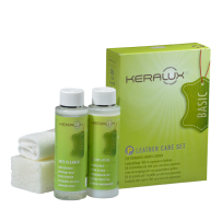 KERALUX® Leather Care Set P