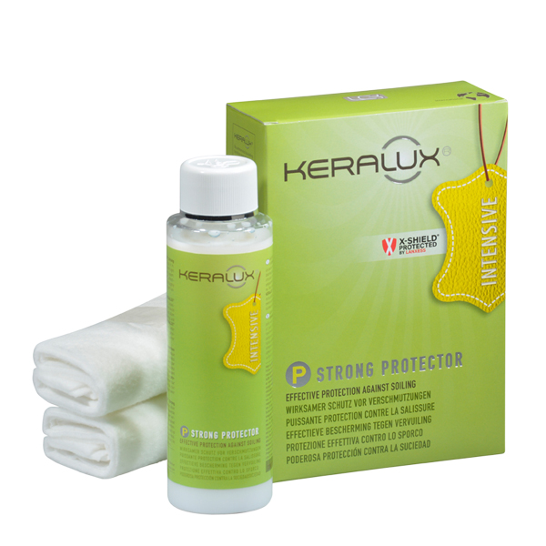 KERALUX® Strong Protector P