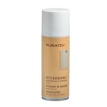 PURATEX® Degreaser Spray