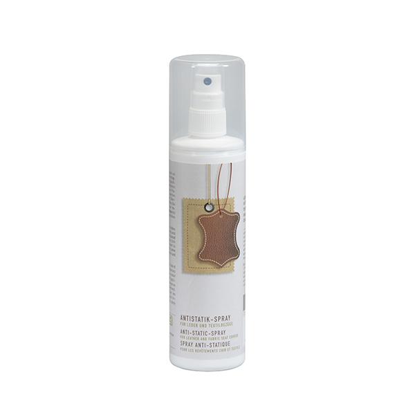 Anti-Static-Spray