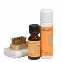 PURATEX® Chewing Gum Remover