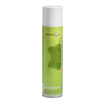 KERALUX® Protection Spray N