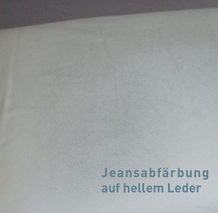 KERALUX® Jeans Reinigungs-Set 2