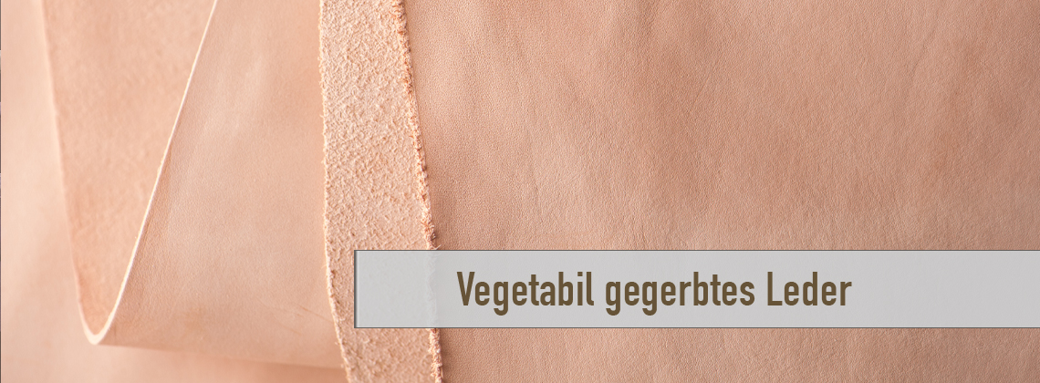 KERALUX® Cleaner for vegetable tanned leather 2