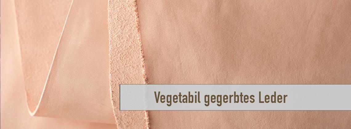 KERALUX® Reiniger für vegetabil/pflanzlich gegerbte Leder 2