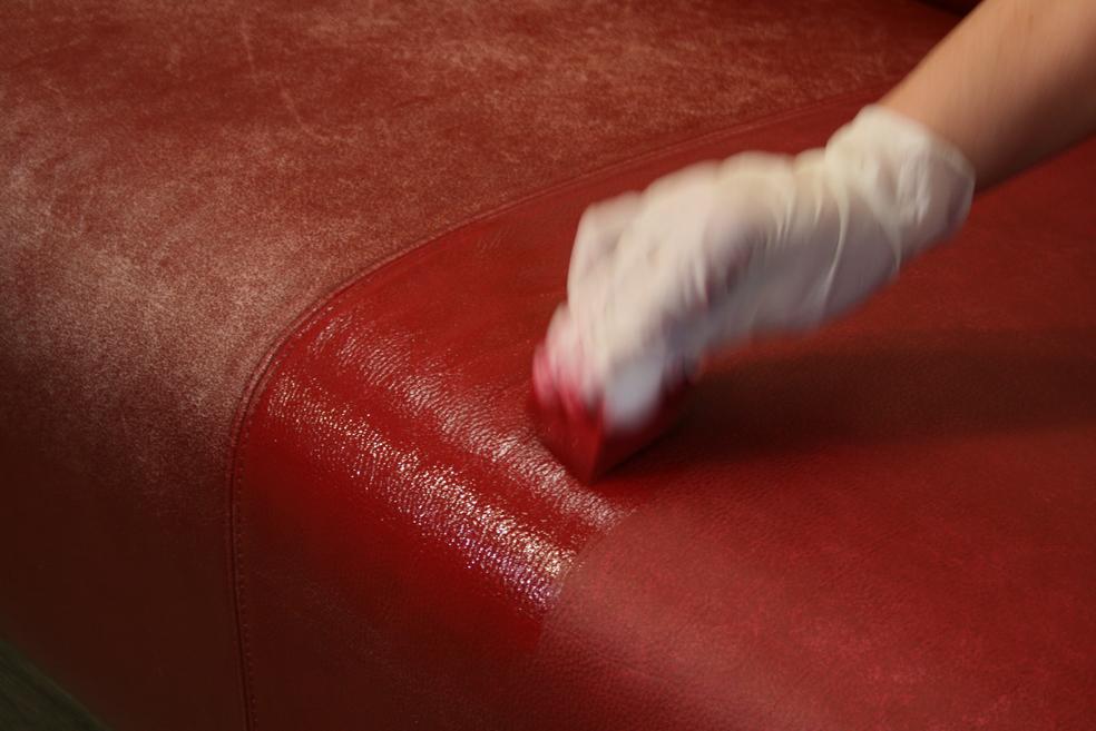 KERALUX® Leather Repair Set 1 13