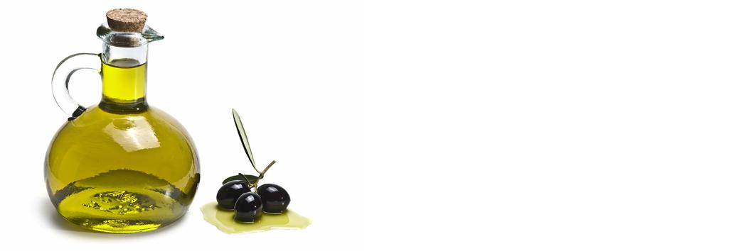 Öl-/Fettflecken