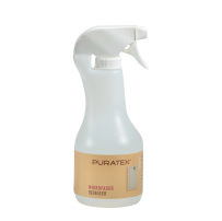 PURATEX® Mikrofaser Reiniger 500ml