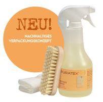 PURATEX® Kunstfaser Reinigungs-Set