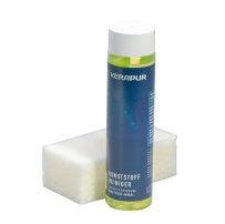 KERAPUR® Kunststoff Reiniger