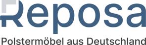 reposa.moebelpflegeshop.de