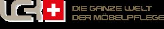 moebelpflegeshop.ch