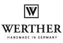 werther-moebel.lederpflege.de