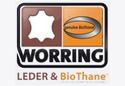 worring.lederpflege.eu