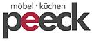 peeck.moebelpflegeshop.de