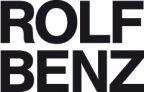lck-rolfbenz.com